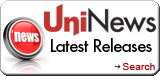 Find Latest UniNews™ Articles